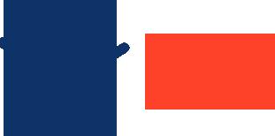 UDAF 53 Mayenne Union départementale des associations familiales