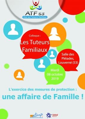 journée gratuite d'information sur les mesures de protection