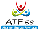 atf53