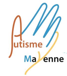 Autisme Mayenne