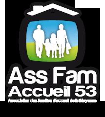 Associations familles accueil 53