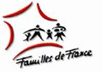 Famille de France Mayenne