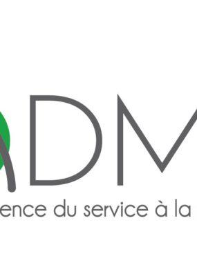 logo-ADMR