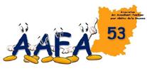 logo-aafa-53