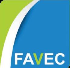 FAVEC LAVAL
