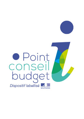 Point conseil budget udaf 53