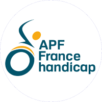 APF France Handicap Mayenne
