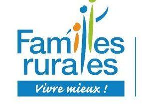 Familles rurales 53