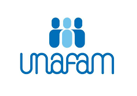 UNAFAM Laval